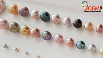 Pearl Gemstone Also Have A History In Itself