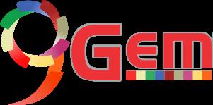 9Gem.uk | Best Online Gemstone & Jewelry Store